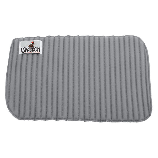 ESKADRON Climatex Bandagierunterlagen (groß)