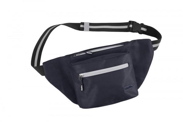 ESKADRON Reflexx Tasche Bumbag 20