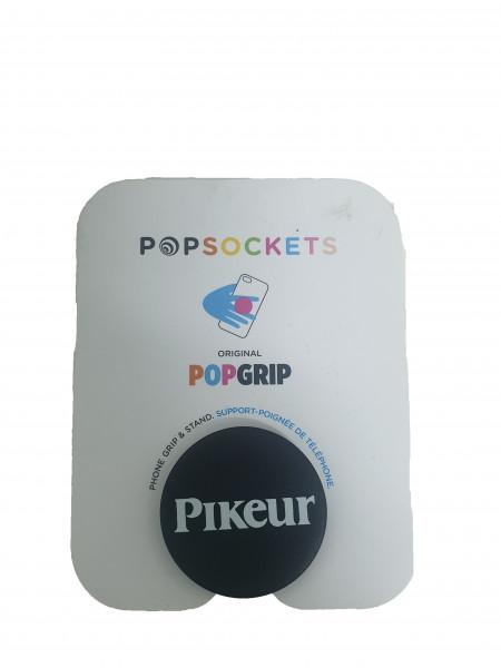 Geschenk Popsocket