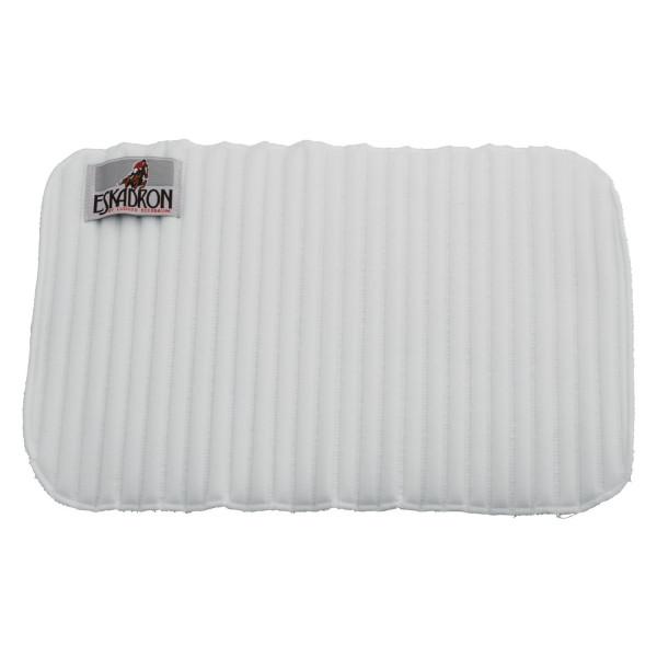 ESKADRON Climatex Bandagierunterlagen (klein)