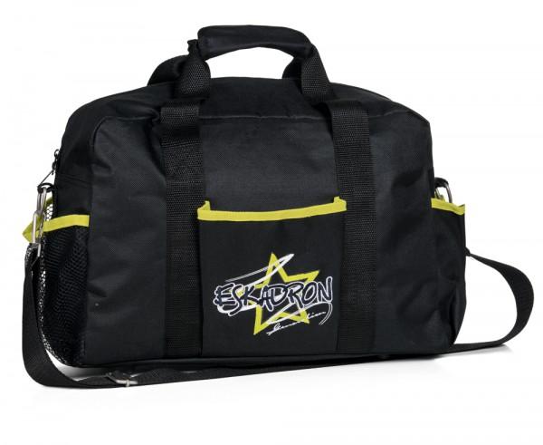 ESKADRON Next Generation New Style Tasche