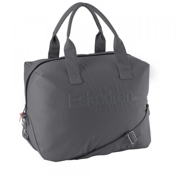 ESKADRON Reflexx Tasche Softshell 20