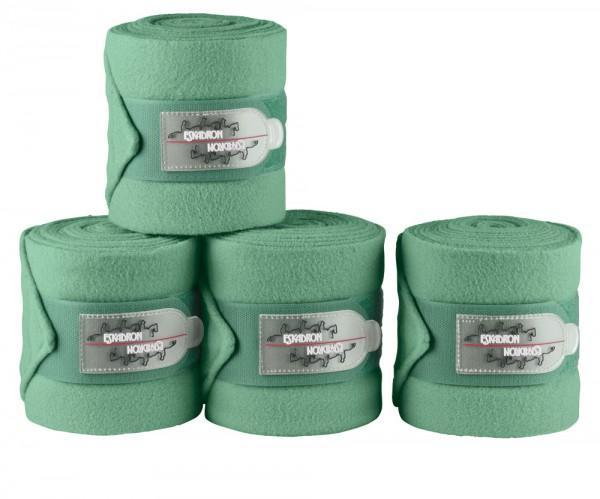 ESKADRON Classic Sports Fleece Bandagen