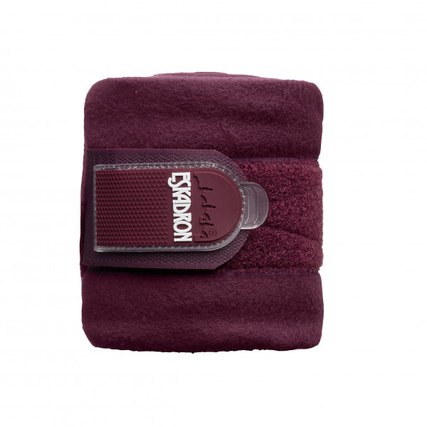 ESKADRON Basic Bandagen Blackberry