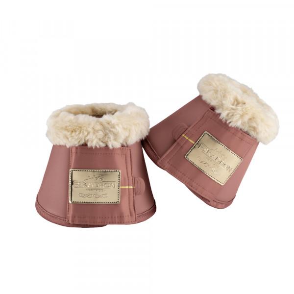 ESKADRON Heritage Hufglocken Faux Fur 19