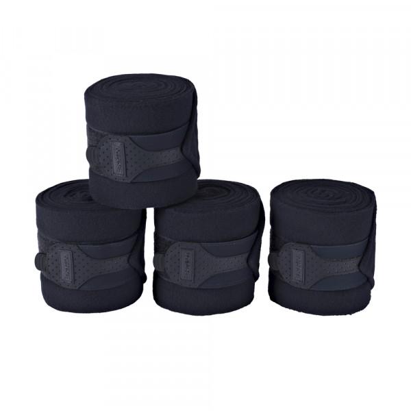ESKADRON Reflexx Bandagen Fleece 20