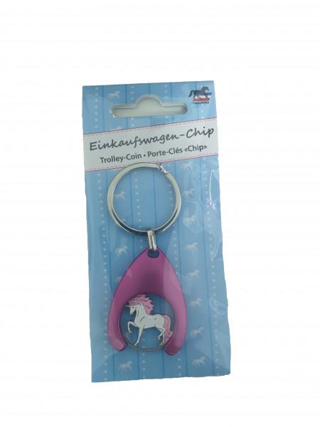 Geschenk Schlüsselanhänger