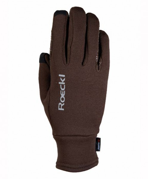 ROECKL BASIC WELDON Reithandschuh | Riding Gloves